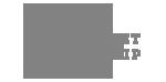 logo-wetgrip