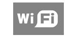logo-wifi