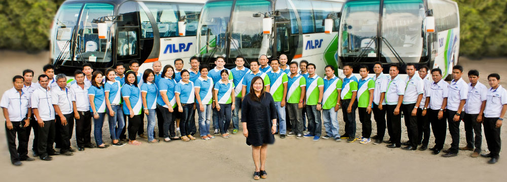 alps_NEWemployees3