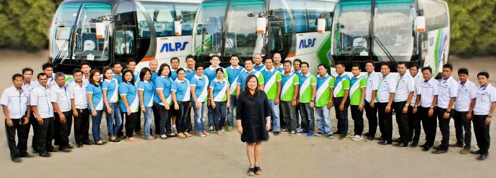 alps_NEWemployees3